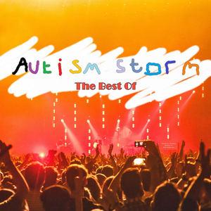 Autism Storm - Cummies [Remastered 2019]