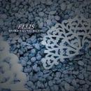 Ellis - Something Blue