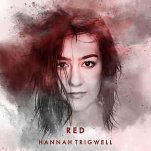 Hannah Trigwell - You Never Really Noticed