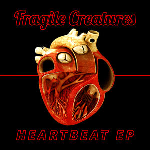 Fragile Creatures - Can You?
