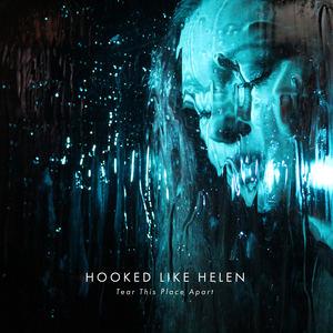 Hooked Like Helen