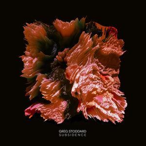 Greg Stoddard - Onism