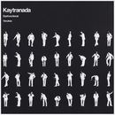 Kaytranada - Dysfunctional (Feat. VanJess)