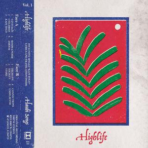 Haubi Songs - Room 4 Noise