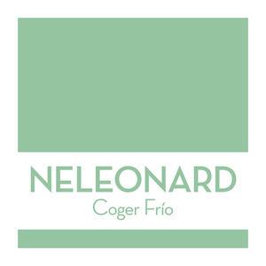 Neleonard - Coger Frío