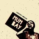 Sarathy Korwar - Mumbay (feat. MC Mawali)