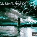 KRx - Calm Before The Storm [Album]