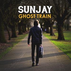 Sunjay - Too Close To The Sun