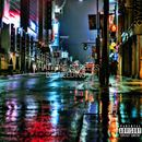 KRx - What The Streets Be Needing [Mixtape]