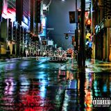 KRx - What The Streets Be Needing [Mixtape]
