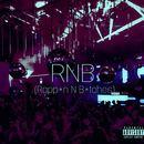 KRx - RNB (Rappin N B*tches) [EP]