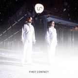 Unify Separate - First Contact
