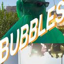 The Pier - Bubbles