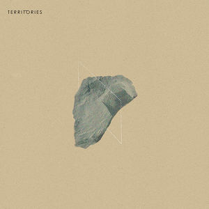 TERRITORIES - The Lonely Margin Of The Sea