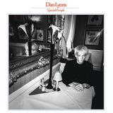 Dan Lyons - Waiting For The Man
