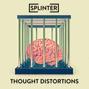 Splinter - Thought Distortions