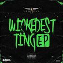 Jamakabi - Wickedest Ting EP
