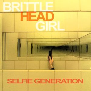 Brittle Head Girl - Raise it Up