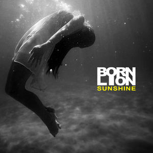 Born Lion - Sunshine