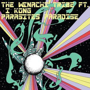 THE WINACHI TRIBE - PARASITES PARADISE