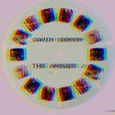 Gavin Gordon - Gavin Gordon - The Answer