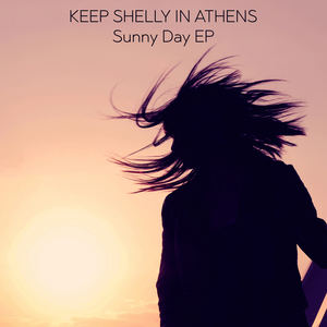 Keep Shelly in Athens - Giving