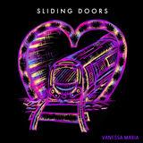 Vanessa Maria - Sliding Doors