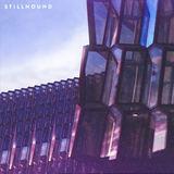Stillhound - Crowds
