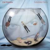 Cat Princess - Forbidden Items