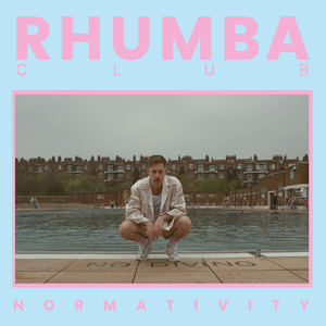 Rhumba Club - Normativity