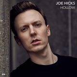 Joe Hicks - Hollow (Acoustic)