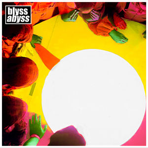 Blyss Abyss - Beat the Brave