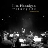 Lisa Hannigan & s t a r g a z e - Nowhere To Go