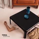Tora - Morphine