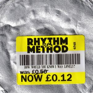 The Rhythm Method