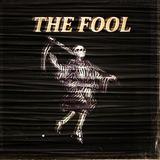 Cascavel - The Fool