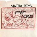 Viagra Boys - Just Like You