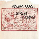 Viagra Boys - Just Like You