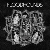FloodHounds - Always In Sight