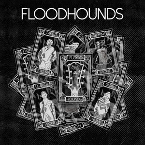 FloodHounds - Going Home