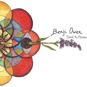 Benji Owen - Sail Away