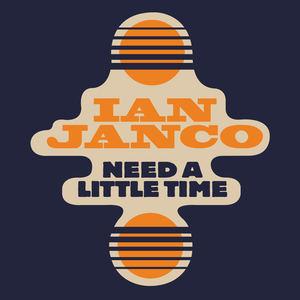 Ian Janco