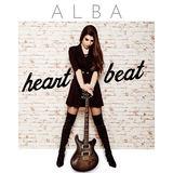 ALBA - Heartbeat