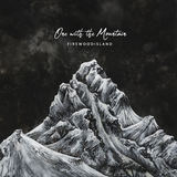 Firewoodisland - One with the Mountain