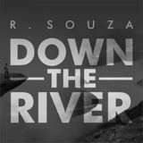 R.Souza - Mountain Top