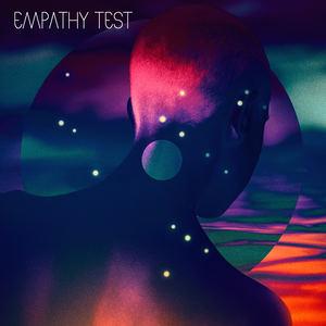 Empathy Test - Empty Handed