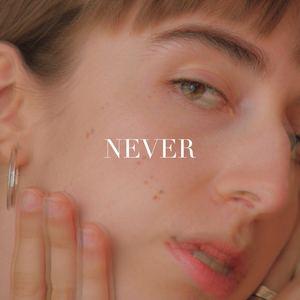 Artemisia - Never