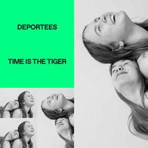 Deportees