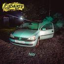 Fuzzwalker - Hazy