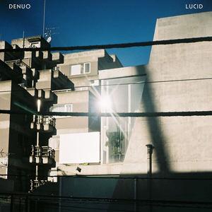 Denuo - Lucid